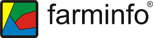 Farm Value Logo
